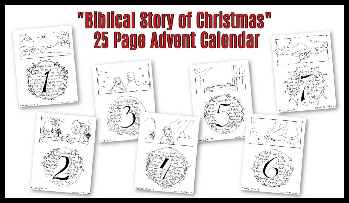 Academic DoodlePlan Desk Pad Calendar w/Coloring Pages,17 3/4 x 10 ... | 780x1340