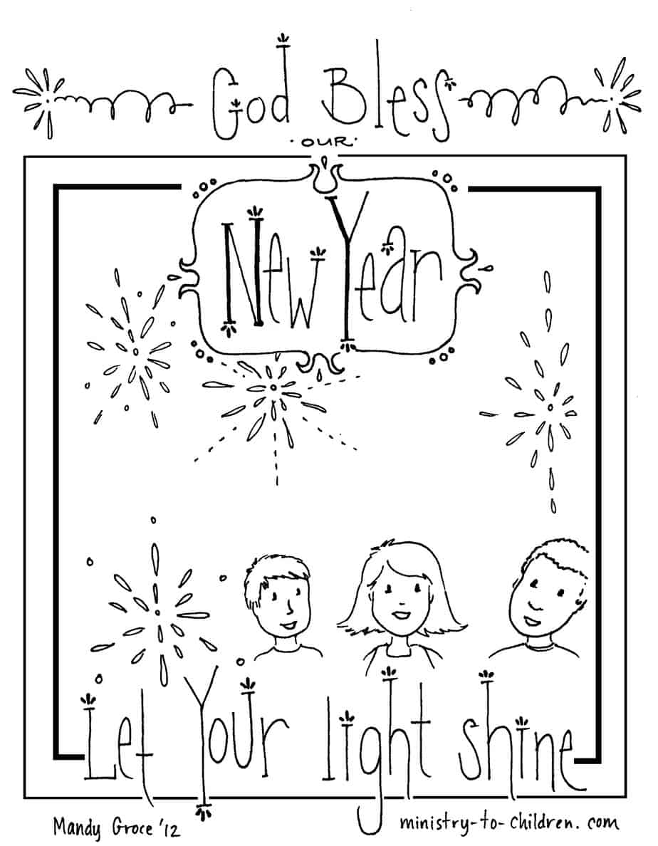 Coloring Pages Sunday School Preschool | Alfa Coloring PagesAlfa ... | 1188x924